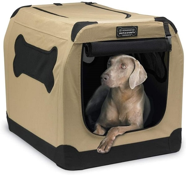 Best Portable Dog Kennels